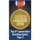 Dental Advisor 2014