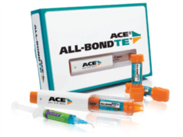 ACE All-Bond TE